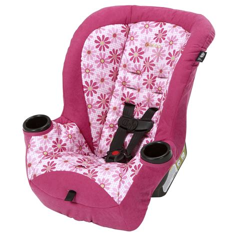 cosco infant car seat covers cosco infant s convertible car seat mae