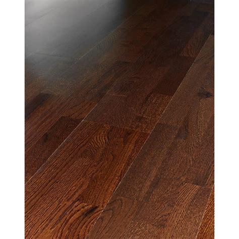 wickes merbau oak real wood top layer engineered wood flooring wickes co uk
