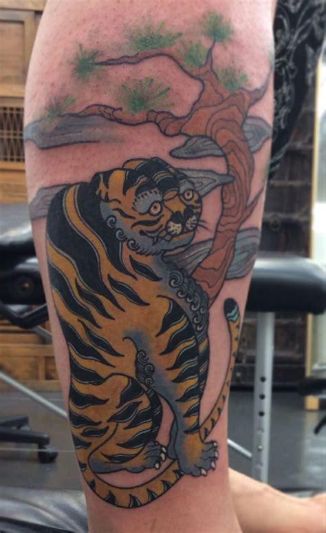 tattoo maker perth tattoo designs for men