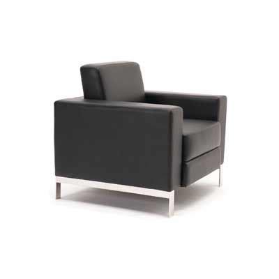 Sofa Kantor sofa kantor indachi univer distributor furniture kantor