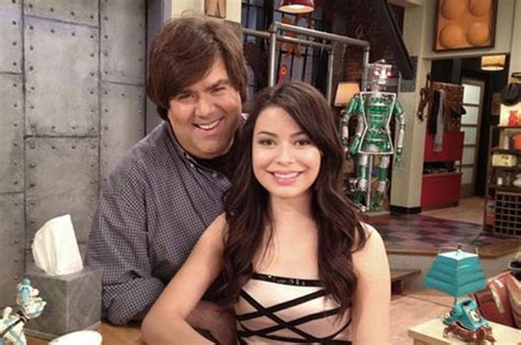 casting couch rumors will dan schneider creator of kids shows be the next