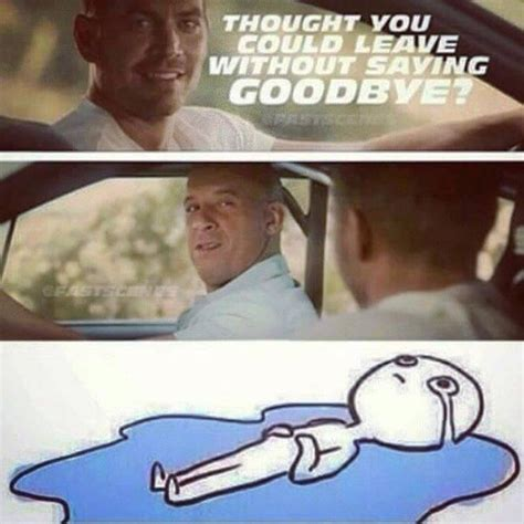 Right In The Feels Meme - right in the feels gt