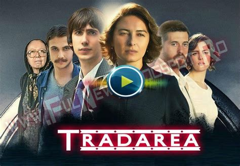 film serial narcos subtitrat tradarea serial turcesc online subtitrat filme online