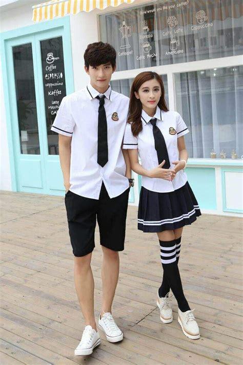 imagenes de uniformes escolares japoneses uniformes escolares coreanos k pop amino