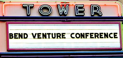 how to schedule meetings with investors venture hacks bend venture conference pitch workshops power pitching