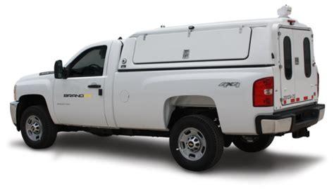 Insert Top plus top workpod insert brandfx composite truck
