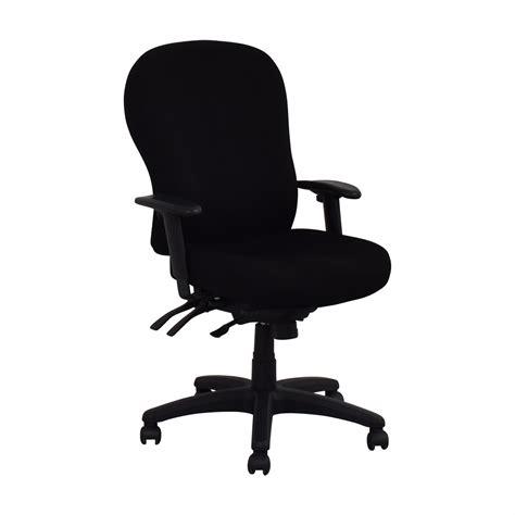 tempur pedic recliner 76 off tempur pedic tempur pedic desk chair chairs