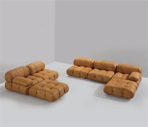 Can You Reupholster A Leather Sofa by Can A Leather Sofa Be Reupholstered Reupholster Leather
