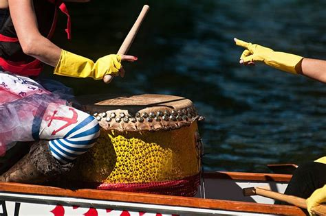 best shoes for dragon boat racing 207 best images about dragon boat racing on pinterest