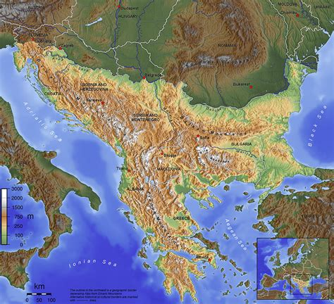 balkans map pin it like visit site