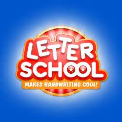 Mobile game letterschool wins three awards for best educational app