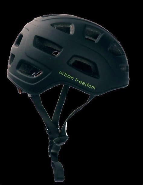 inokim elektrikli scooter kaski helmet leopar teknoloji