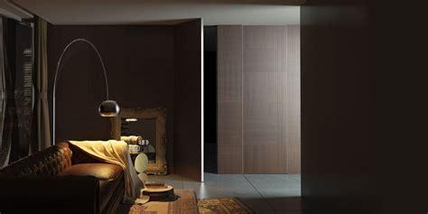 master porte porta filomuro master soluzione elegante e rigorosa