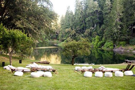 wedding northern california 2 northern california gling wedding photo by jen siska