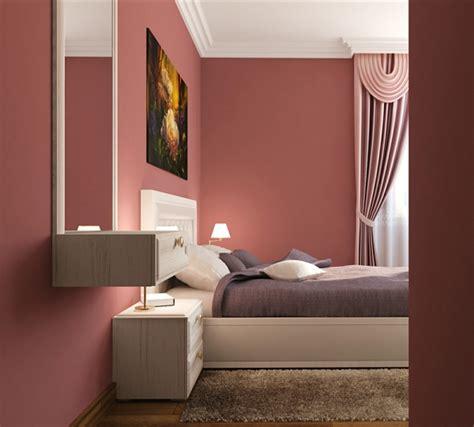 schlafzimmer farbideen farbideen f 252 r schlafzimmer wollen sie eine attraktive