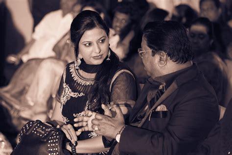 Mumbai Candid Wedding Photography   CandidShutters