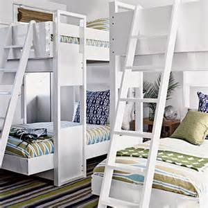 Coastal Bunk Beds 301 Moved Permanently
