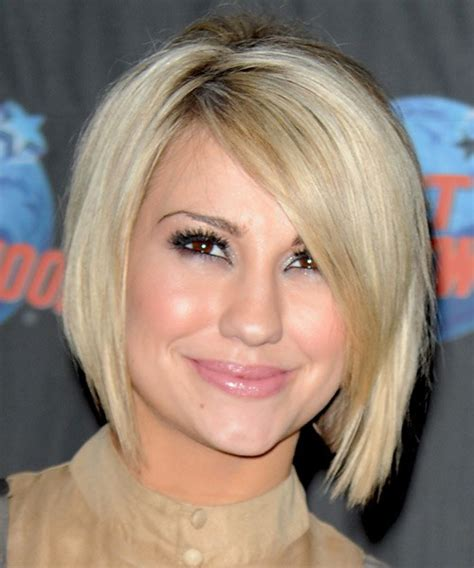 is chelsea kane s haircut good for thin hair popular celebrity short haircuts 2012 2013 short