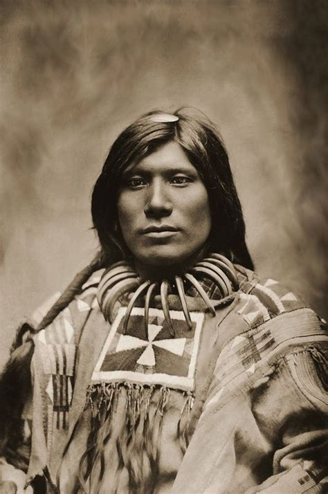 native americans on pinterest sioux native american 17 best images about native american on pinterest sioux