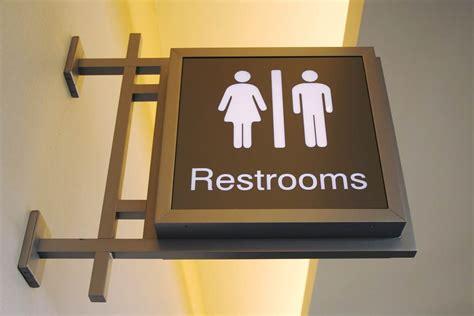 trans bathroom lawsuit planned carolina s ban on transgender