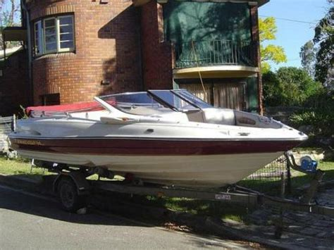 bowrider boats for sale nsw 1999 regal 1700lsr bowrider boat bowrider northwood nsw