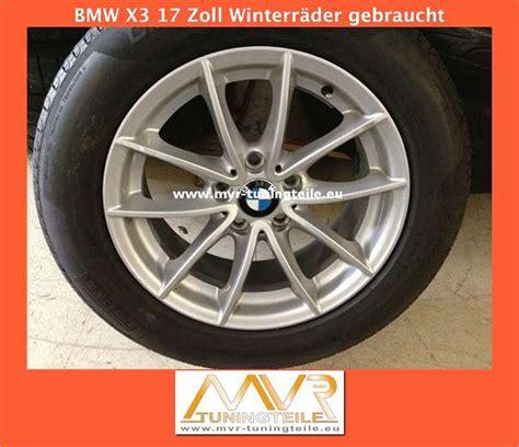 Bmw 1er 2018 Winterreifen by Audi Bmw I3 1er 2er 3er 4er 5er 6er 7er