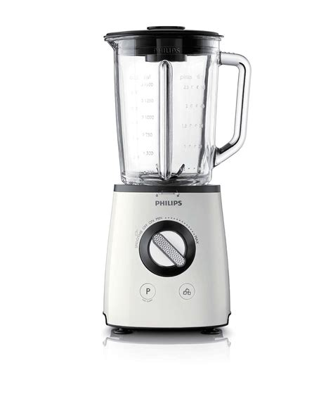 Philips Blender Hr 2116 Pelumat avance collection blender hr2095 31 philips