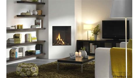 fireplace with shelves furniture remarkable room iterior design with shelves