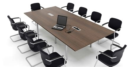 Boardroom Table And Chairs For Sale 100 Images