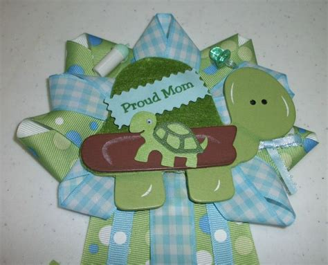 Turtles Baby Shower Theme by Turtle Baby Shower Ideas Babywiseguides