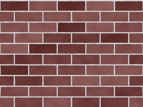 what color goes with brick my web value