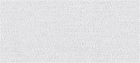 pattern web gray light grey background wallpaper on wallpaperget com