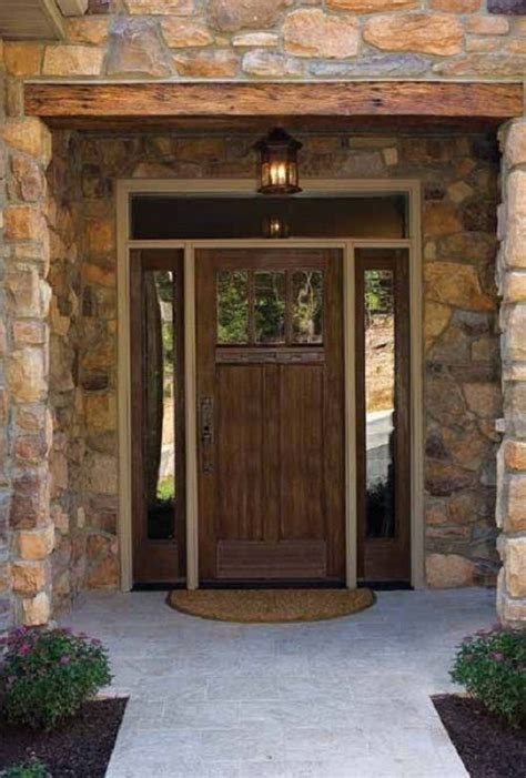 Colonial Front Door Surrounds Home Door Ideas Colonial Style Front Doors