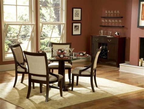 Choix Couleur Peinture Salon Salle Manger by Trendy With Couleur De Peinture Pour Salon Salle A Manger