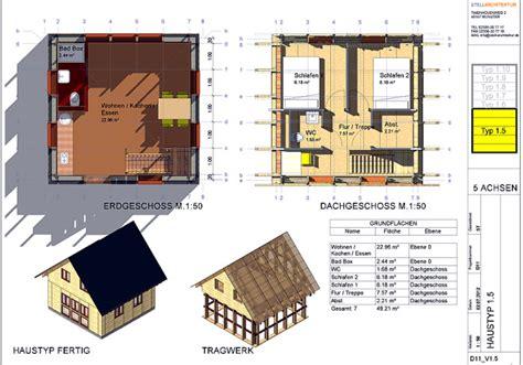 Kleines Holzhaus Selber Bauen by Kleines Holzhaus Bauen Haus Dekoration