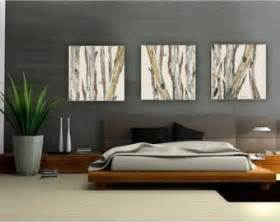 Oversized Wall Decor by Large Wall Canvas Abstract Acrylic By Shoagallery