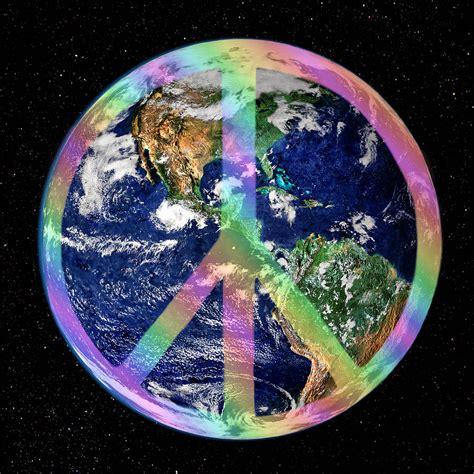 peace mindfulness meditation  peace counseling