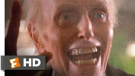 The Other Side Of Bad poltergeist ii the other side 3 12 clip mind