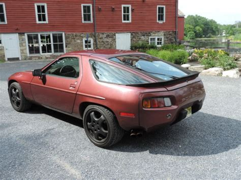 service manual 1986 porsche 928 power sunroof manual operation service manual 1986 pontiac