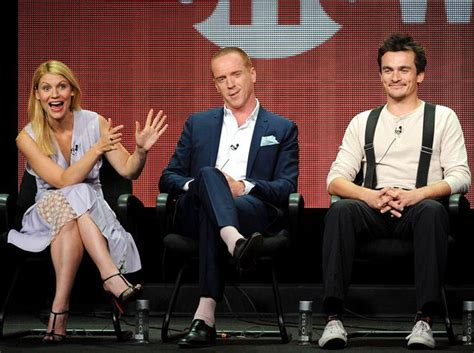 claire danes rupert friend rupert friend and claire danes www imgkid the