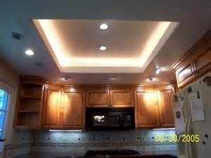 ceiling lighting design kitchen ceiling design ideas design bookmark 11393