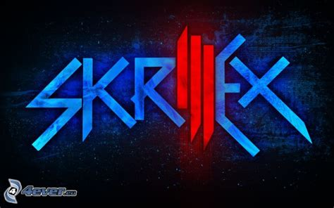 imagenes love you para facebook skrillex