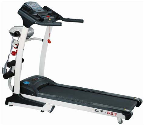 Lighting For Home Decoration by China Running Machine Zm 933as China Treadmill