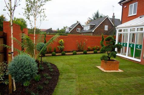 home and garden design show san jose 28 images 28 show