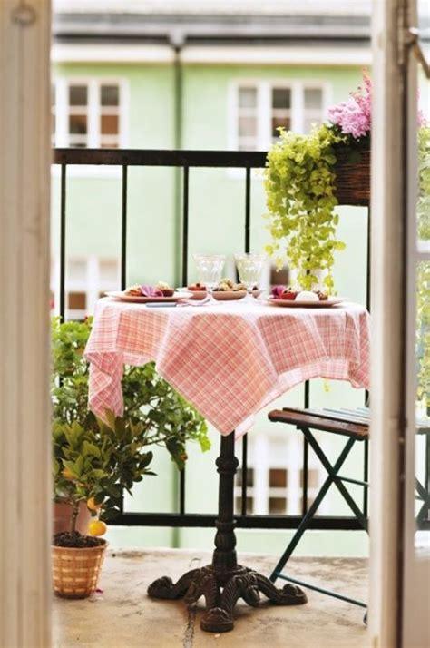 decorar tu terraza al estilo 5 ideas para decorar tu terraza con estilo la habitaci 243 n