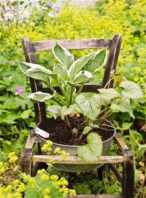 Low Budget Garden Ideas 25 Diy Low Budget Garden Ideas Diy And Crafts
