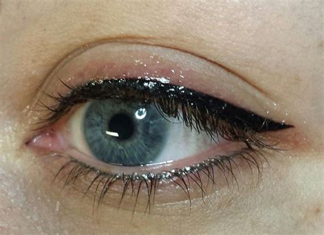 tattoo eyeliner denver 66 best permanent makeup images on pinterest permanent