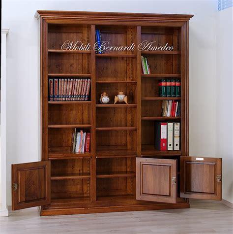 porte librerie librerie 2 librerie