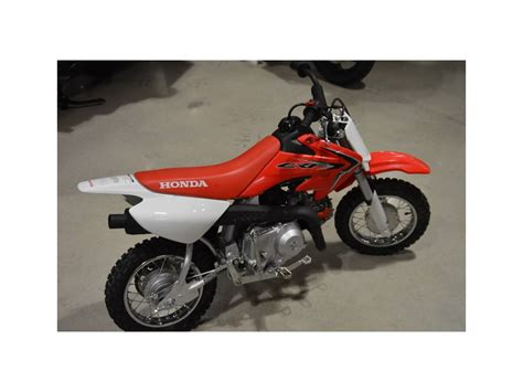 honda motorcycles in melbourne fl for sale used