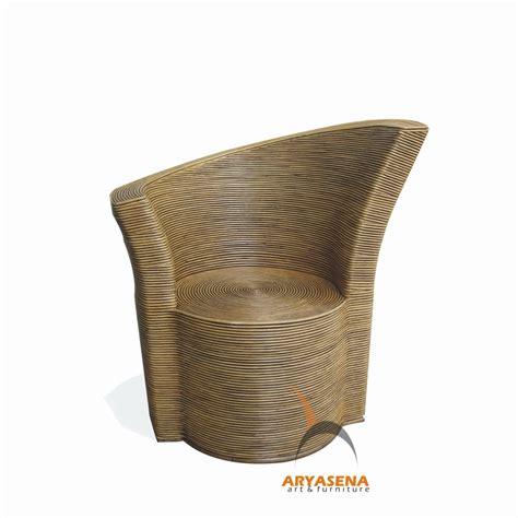 Kipas Pendek Single Colour kt 01 kipas chair rattan